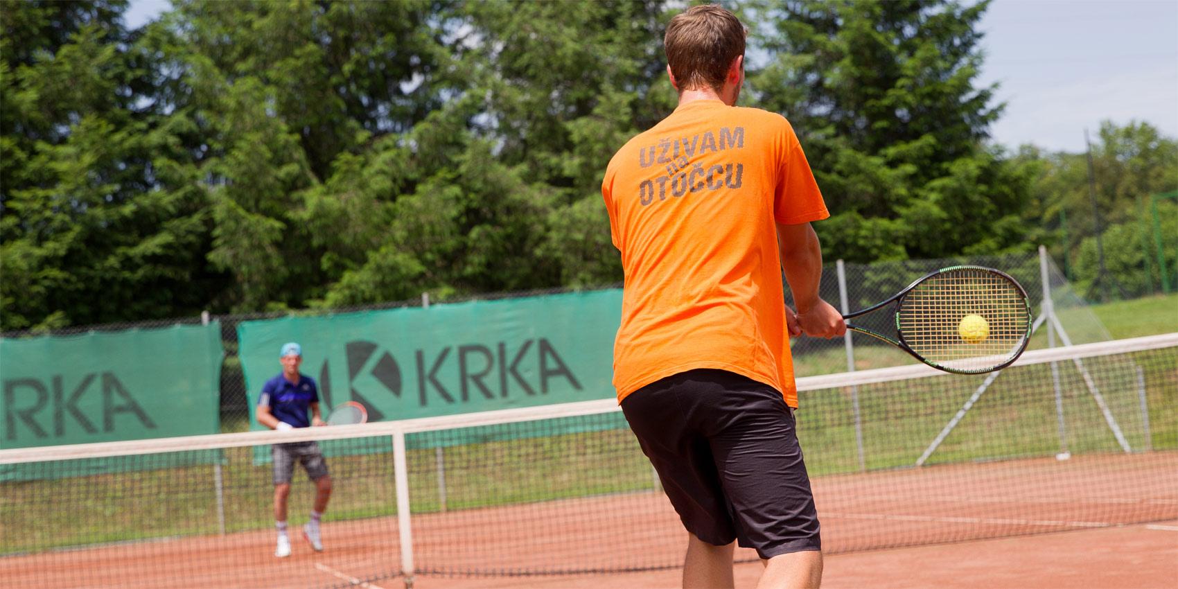 Sport e ricreazione: la nostra offerta: