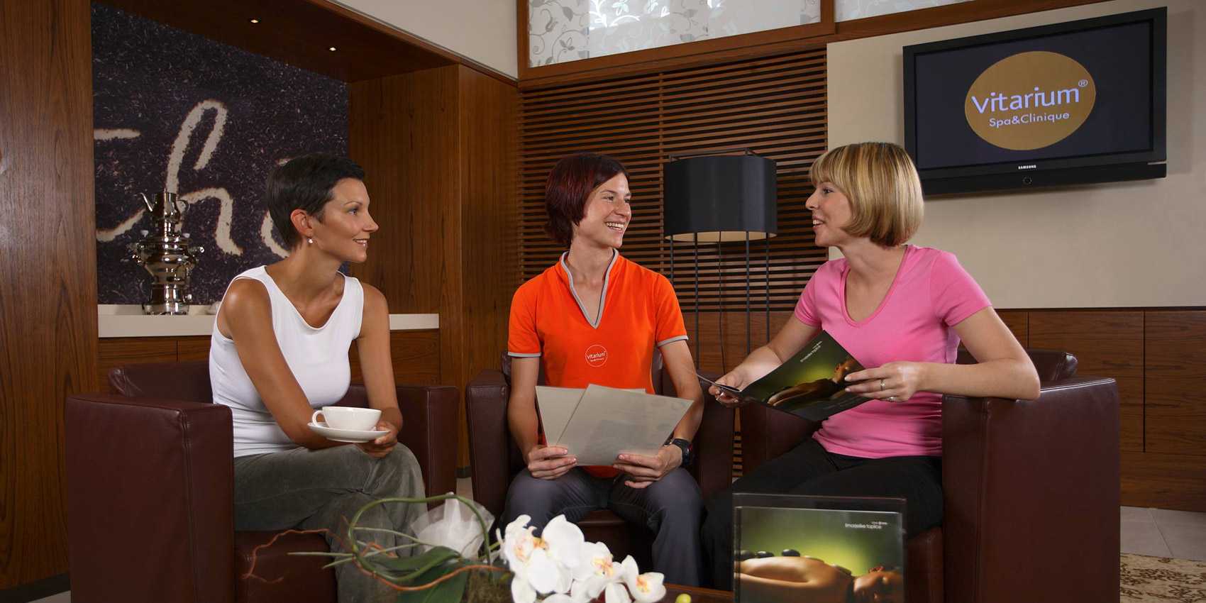 программа очищения организма в домашних условиях